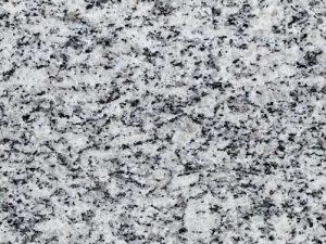 diferença mármore e granito