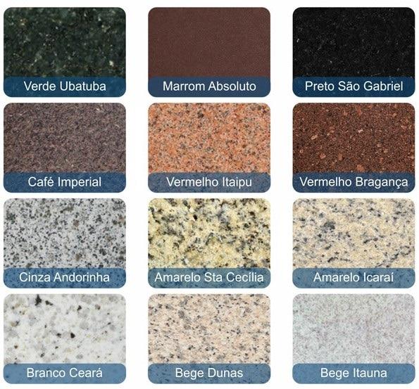 diferenca_marmore_granito1